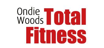 Ondie Woods Total Fitness